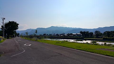 20170720明神ケ岳2