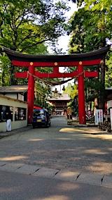 20170720伊佐須美神社