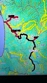 20170723NHKニュース河川の状況