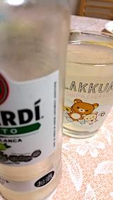 20170724お酒