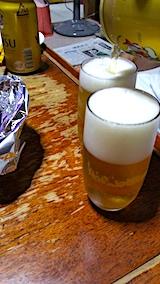 20170829ビール