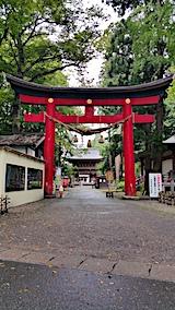 20170830伊佐須美神社