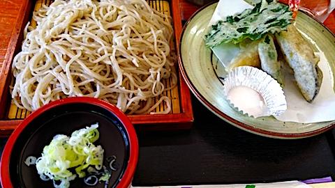 20170831お昼ご飯