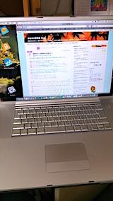 20170903PowerBookG4