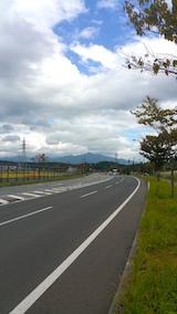 20171004太平山の様子