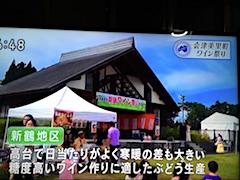 20171008会津美里町新鶴地区ワイン祭り1