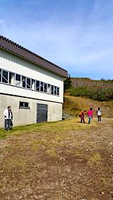 20171026森吉山ゴンドラからの展望6