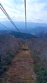 20171026森吉山ゴンドラからの展望9