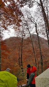 20171029岳岱森林浴音楽ツアー9