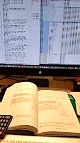 20171110精油データ整理作業4