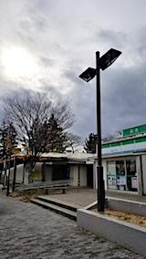 20171120東北道吾妻P1