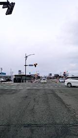20180110城東十字路