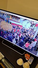 20180113NHKテレビ高田大俵引き6