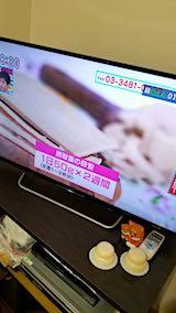20180116MHKテレビ酒粕とα-EG1