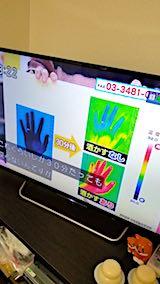 20180116MHKテレビ酒粕とα-EG3