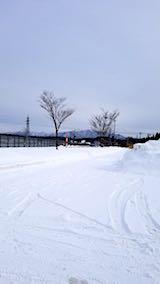 20180131外の様子太平山1
