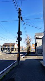 20180417外の様子朝東大通り3