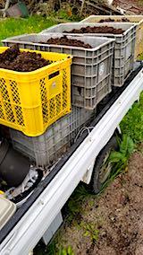 20180513堆肥の運搬2