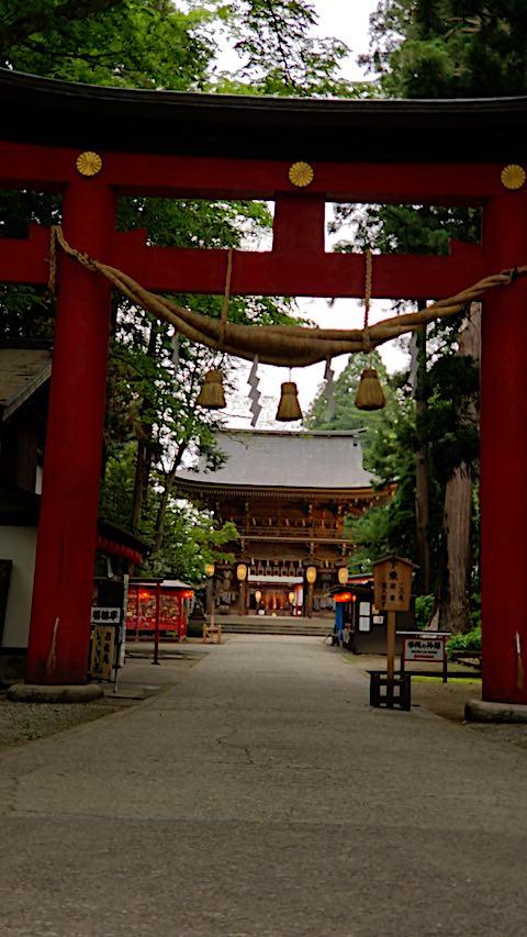 20180530伊佐須美神社