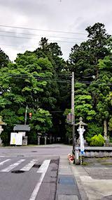 20180601伊佐須美神社2