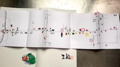 20180601お福さんマップ