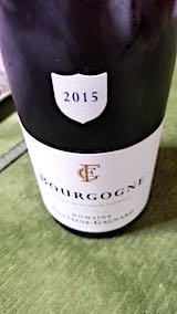 20180601フランスワイン