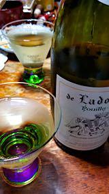 20180602フランスワイン