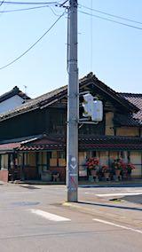 20180603会津坂下町