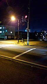 20180607外の様子夜の始め頃