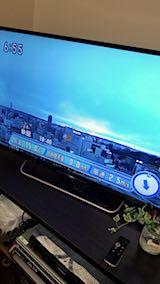 20180612NHKテレビ現在の外の様子