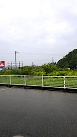 20180627外の様子昼前太平山