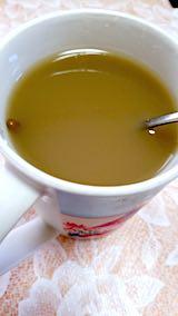20180727緑豆のスープ