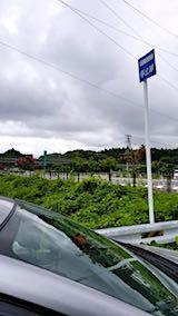 20180811秋田中央から南インターへ