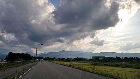 20180814会津磐梯山1