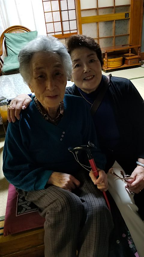 20180914増田にて2
