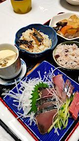 20180914増田の花火前の宴2