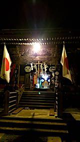 20180914月山神社1