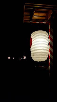 20180914月山神社祭典2