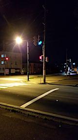 20180914秋田へ到着