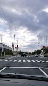 20180917秋田を出発