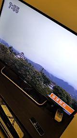 20181012NHKテレビ会津若松