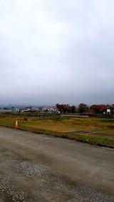 20181106宮川堤防から望む風景1