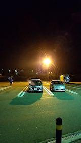 20181106秋田自動車道西仙北サービスエリア