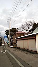 20190104速歩途中で望んだ永井野地区4