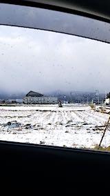 20190105会津美里町庁舎