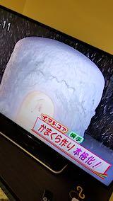 20190117NHKテレビかまくら作り本格化