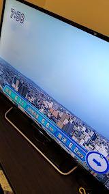 20190312NHKテレビ秋田