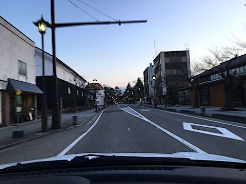 20190316鶴ヶ城1