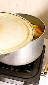 20190404ラーメンのスープ