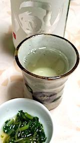 20190411会津の地酒風が吹く